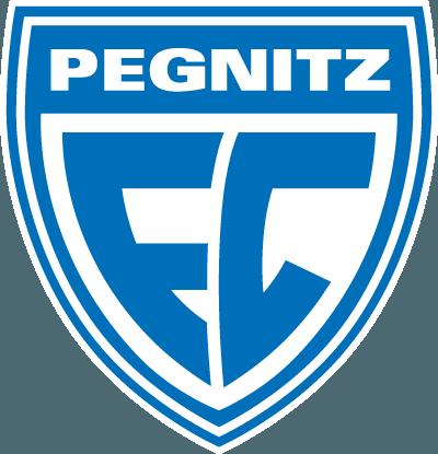 FC Pegnitz e.V.