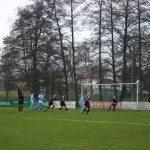 FC Pegnitz - Auerbach