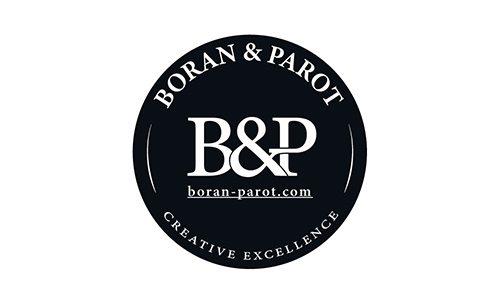 Boran & Parot - Agentur für Markenkommunikation - Bayreuth
