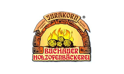 Buchauer Holzofenbäckerei Pegnitz
