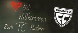FC Flinderer