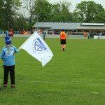 FC Pegnitz startet in die neue Saison
