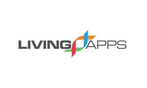 Living Apps Bayreuth