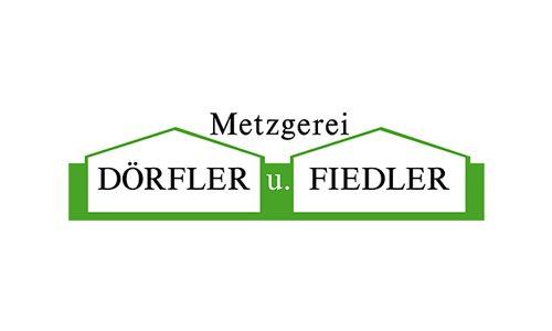 Metzgerei Lindner & Fiedler Pegnitz