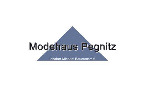 Modehaus Pegnitz
