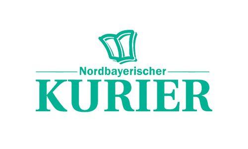 Nordbayerischer Kurier