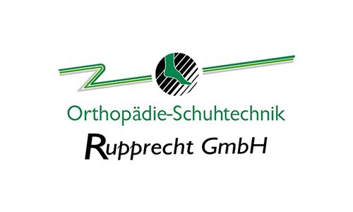 Orthopädie Rupprecht