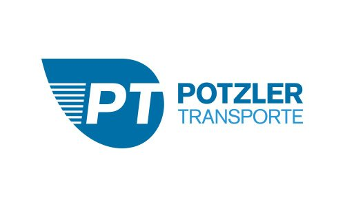 Potzler Transporte Pegnitz