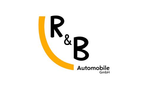 R+B Automobile Pegnitz